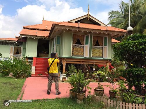 C1MTA_Melaka25