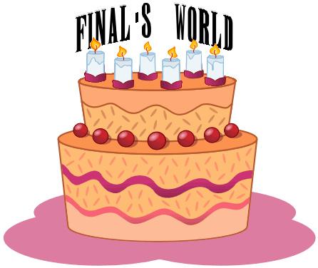 finalsworld_cumple_6