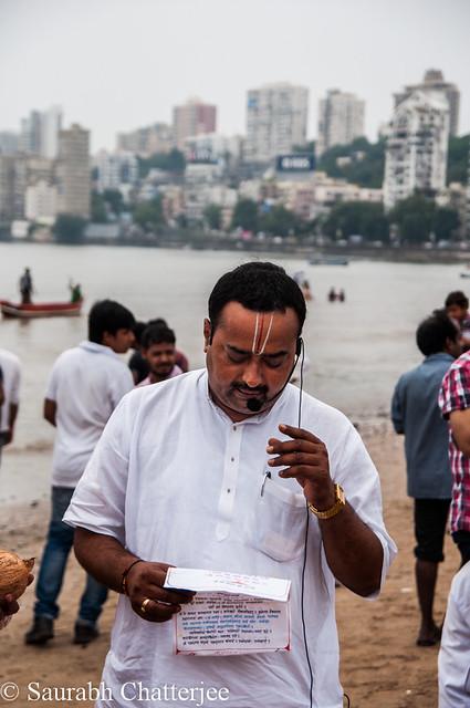 GanapatiVisarjan_Mumbai_019