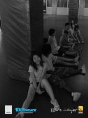 2006-03-19 - NPSU.FOC.0607.Trial.Camp.Day.1 -GLs- Pic 0047