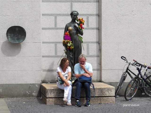 Que-ver-en-Munich-en-dos-dias-14-1