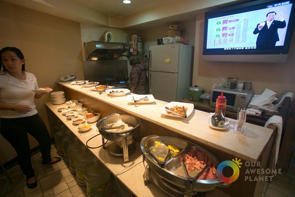 Easter Star Hotel Breakfast-3.jpg