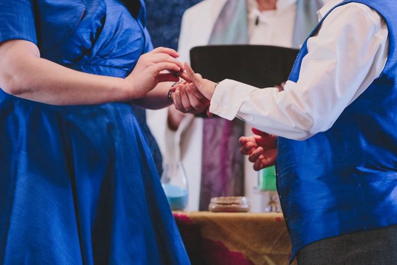 Wedding 20140412-1203