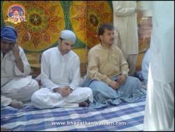 Sain Jan With Sindhi Saints (24)