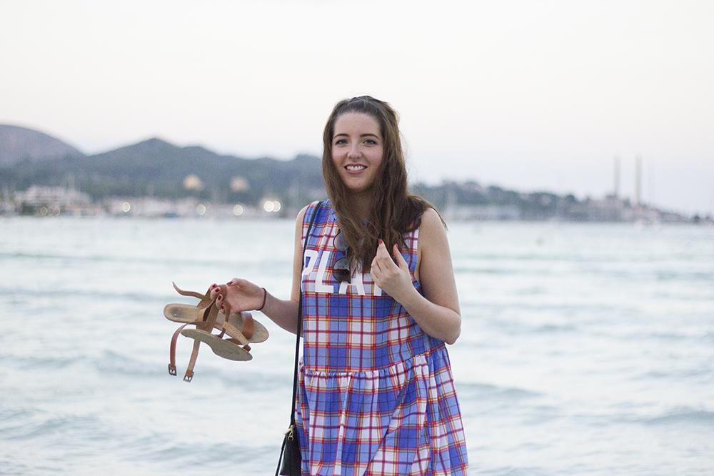 asos-check-dress