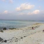Viajefilos en Maldivas 04