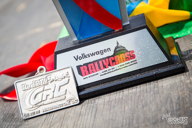 VW_Rallycross-JasonDixsonPhotography-8810