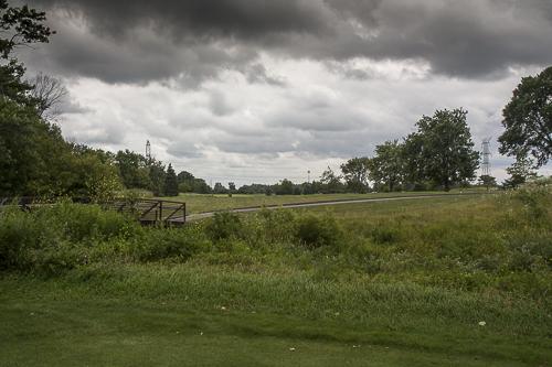 Wolcott Mills Metropark Golf Course-2327