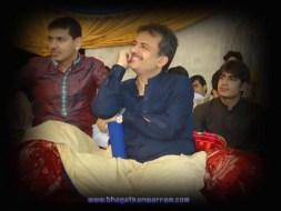 Sain Sadhram Sahib (89)