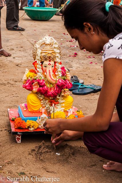 GanapatiVisarjan_Mumbai_003
