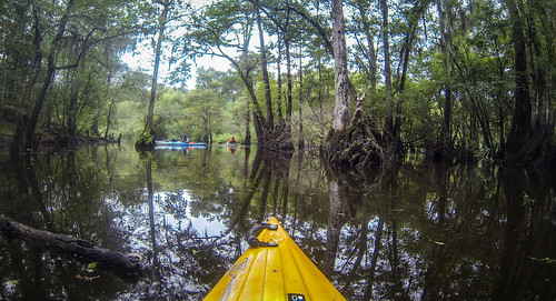 LCU Edisto Messervy to Long Creek-35