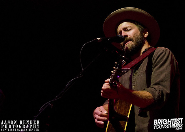 Trampled by Turtles_01 copy