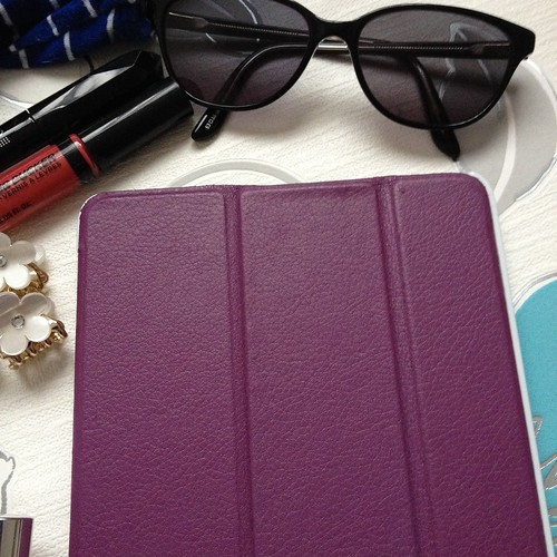 July Favourites #4