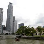 02 Viajefilos en Singapur, Marina Bay 05