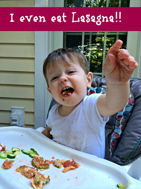 Baby-Led Weaning2