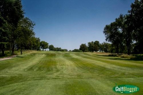 Kensington Metropark Golf Course-2111
