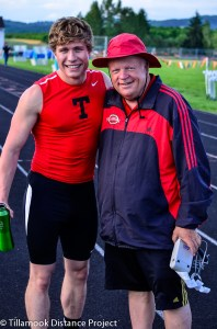 2014 T&F Districts Tillamook Track-83