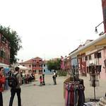 Viajefilos en Venecia, Miguel 07