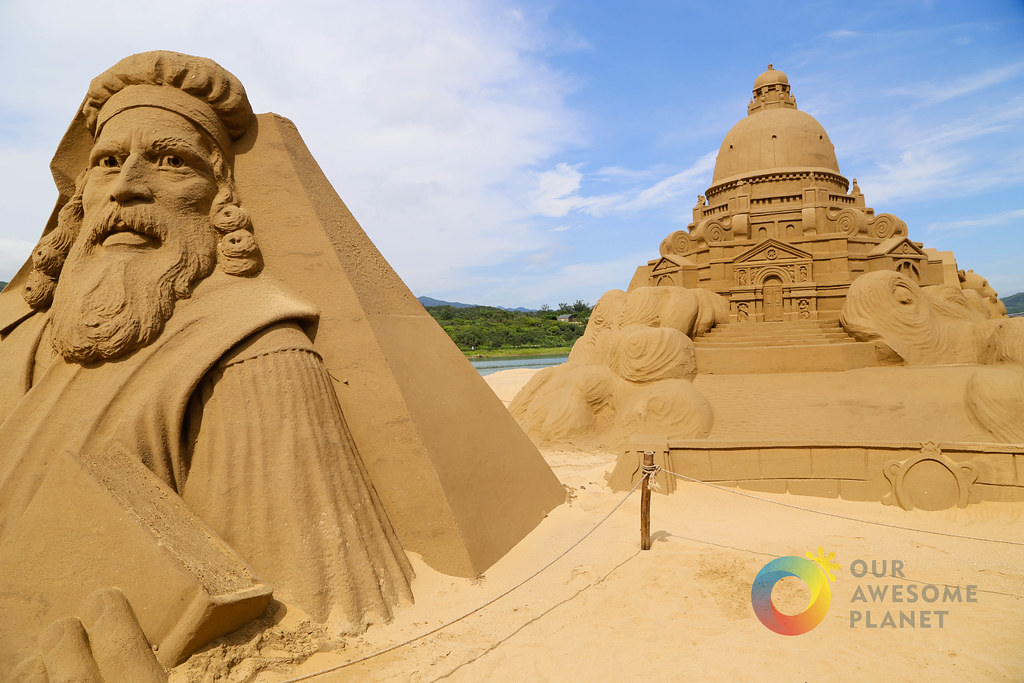 Sand Sculpture Art Festival-26.jpg