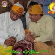 Sain Jan With Sindhi Saints (27)