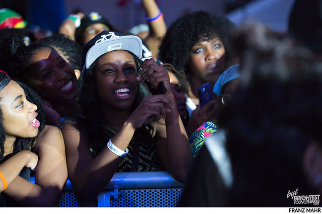 140823trillectro150