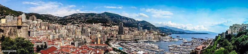 Monaco 01