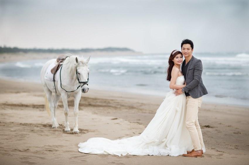 Pre-Wedding-Brian & Regina_049