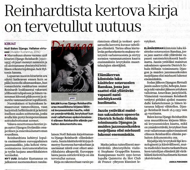 2014_reinhardt