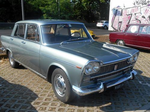 Fiat-2300-berlina