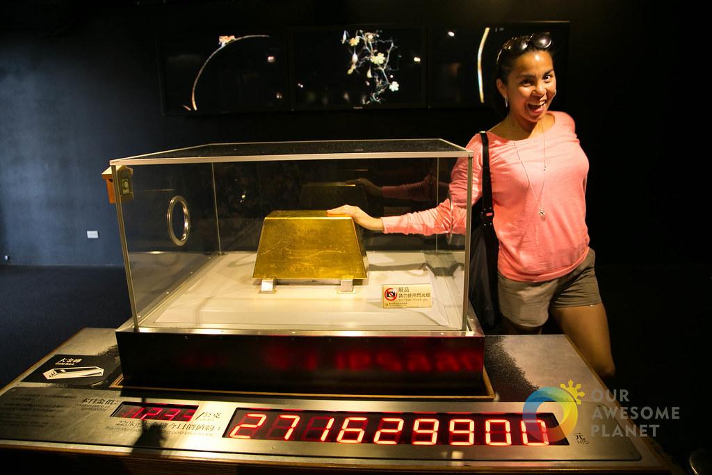 Gold Museum-40.jpg