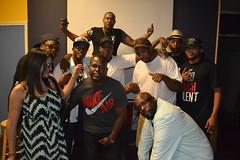 127 Memphis Legends