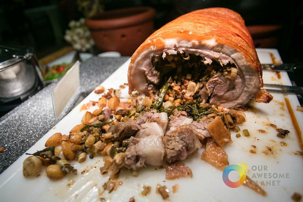 Taal Vista Culinary Gems-71.jpg