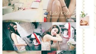[3C] 讓生活更有品質。雀巢咖啡機MINI ME我們家的咖啡館