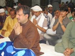 hazoori-roop-sai-sadhram-sahibs-holy-char-dhamyatra-6