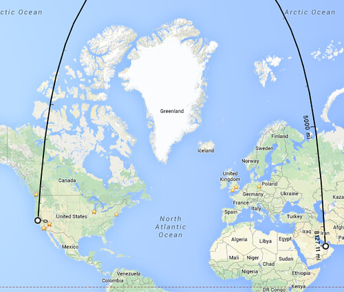 2014-07-15 09_14_49-Google Maps