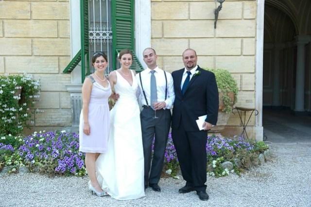 Ancona_42_20110827