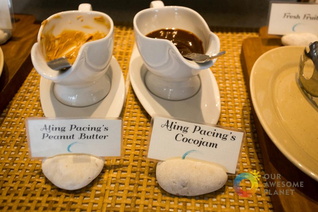 BALER Costa Pacifica Breakfast-82.jpg