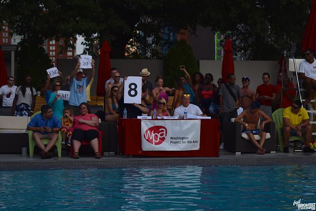 SynchroSwim 2014 66