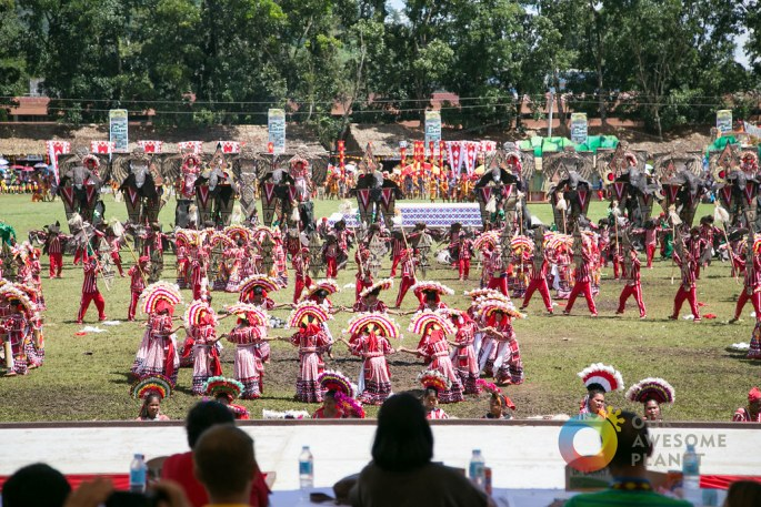 Kaamulan Festival Centennary 2014-193.jpg