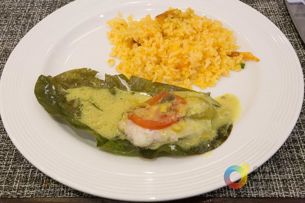 Taal Vista Culinary Gems-153.jpg