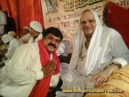 Raja Sain India Yatra2 (31)