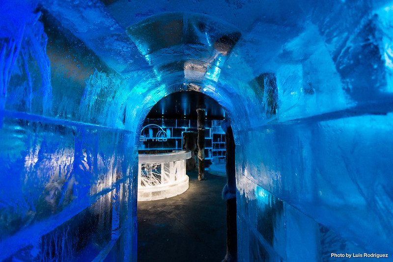 Artico Ice Bar-5