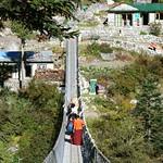 121-Puente colgante