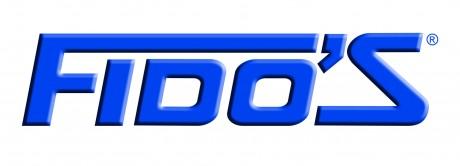 [邀稿] 澳洲 Fido's菲德斯 藥廠級鴯鶓油保濕洗毛精-文末油抽獎 ♫ @ 柯基犬肥油 X 吃喝拉撒日誌 :: 痞客邦