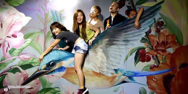 Alive_Museum10