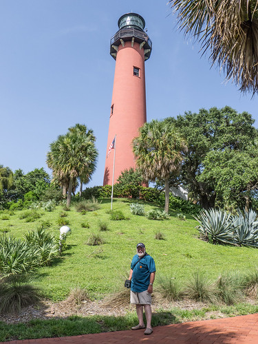Jupiter Inlet and Lighthouse-027