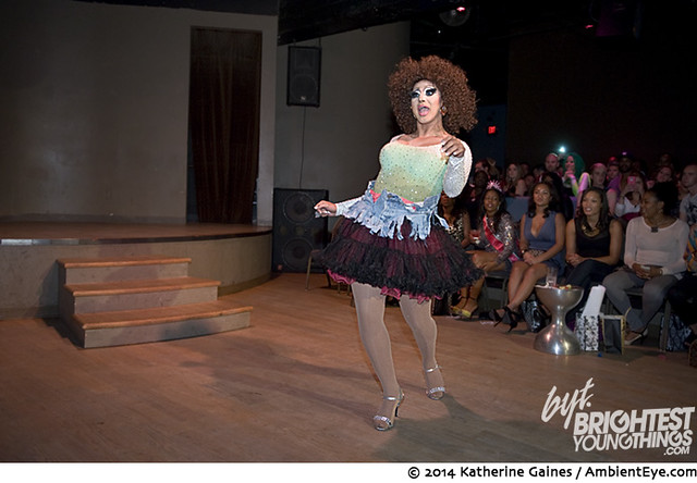 dragshow9-13-24