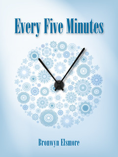 Every Five Minutes