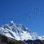 104-Valle de Chukunj