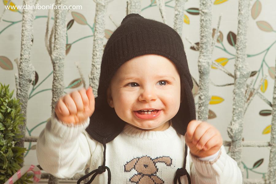 danibonifacio-book-ensaio-fotografia-familia-acompanhamento-bebe-estudio-externo-newborn-gestante-gravida-infantil13
